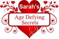 Age Defying Secrets