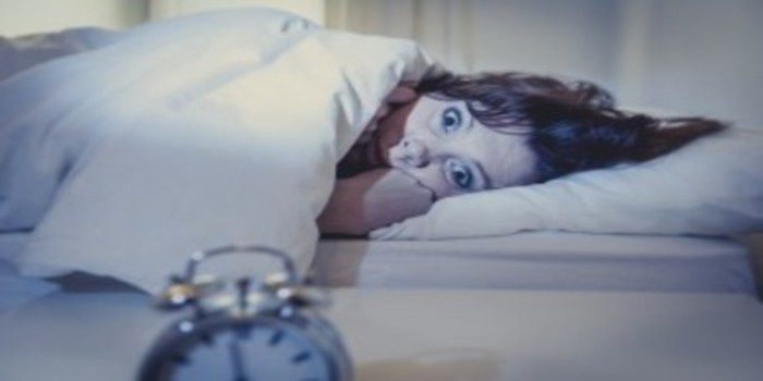 Insomnia - The Symptoms, Affects, and Treatments