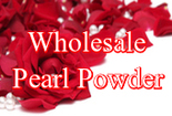 wholesale pearl powder