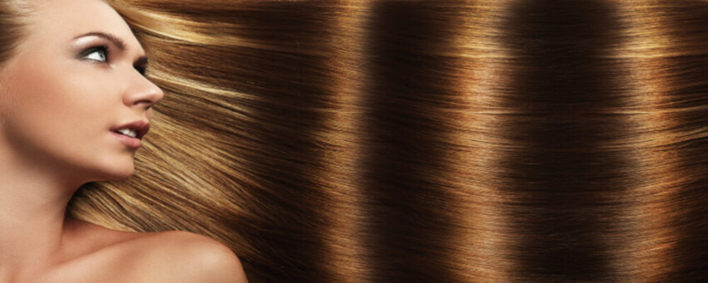 Hair Loss And Strengthening Treatments